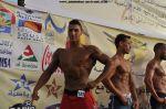 Bodybuilding et Men's Physique Ligue SMD plage Agadir  21-08-2016_64