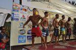 Bodybuilding et Men's Physique Ligue SMD plage Agadir  21-08-2016_65