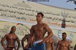 Bodybuilding et Men's Physique Ligue SMD plage Agadir  21-08-2016_66