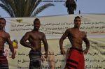 Bodybuilding et Men's Physique Ligue SMD plage Agadir  21-08-2016_72