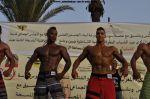 Bodybuilding et Men's Physique Ligue SMD plage Agadir  21-08-2016_74