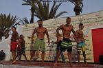 Bodybuilding et Men's Physique Ligue SMD plage Agadir  21-08-2016_78
