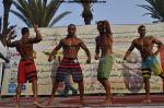 Bodybuilding et Men's Physique Ligue SMD plage Agadir  21-08-2016_79