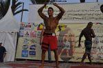 Bodybuilding et Men's Physique Ligue SMD plage Agadir  21-08-2016_80