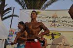 Bodybuilding et Men's Physique Ligue SMD plage Agadir  21-08-2016_81