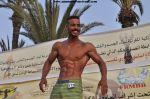 Bodybuilding et Men's Physique Ligue SMD plage Agadir  21-08-2016_90