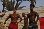 Bodybuilding et Men's Physique Ligue SMD plage Agadir  21-08-2016_91