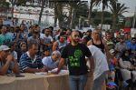 Bodybuilding et Men's Physique Ligue SMD plage Agadir  21-08-2016_93
