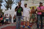 Bodybuilding et Men's Physique Ligue SMD plage Agadir  21-08-2016_95