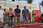 Bodybuilding et Men's Physique Ligue SMD plage Agadir  21-08-2016_96