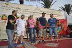 Bodybuilding et Men's Physique Ligue SMD plage Agadir  21-08-2016_97