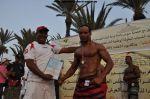 Bodybuilding et Men's Physique Ligue SMD plage Agadir  21-08-2016_98