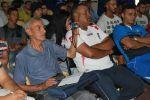 Bodybuilding Formation Sensibilisation Contre Dopage Ligue SMD Agadir 20-08-2016_04