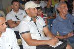 Bodybuilding Formation Sensibilisation Contre Dopage Ligue SMD Agadir 20-08-2016_05