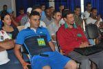Bodybuilding Formation Sensibilisation Contre Dopage Ligue SMD Agadir 20-08-2016_06