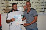 Bodybuilding Formation Sensibilisation Contre Dopage Ligue SMD Agadir 20-08-2016_89