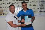 Bodybuilding Formation Sensibilisation Contre Dopage Ligue SMD Agadir 20-08-2016_95