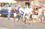 Cyclisme 2eme Journee Championnat Regional Ligue Sud - Ouled Teima 07-08-2016_07