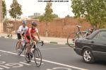 Cyclisme 2eme Journee Championnat Regional Ligue Sud - Ouled Teima 07-08-2016_23