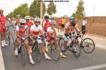 Cyclisme 2eme Journee Championnat Regional Ligue Sud - Ouled Teima 07-08-2016_32