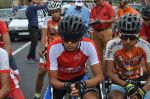 Cyclisme 2eme Journee Championnat Regional Ligue Sud - Ouled Teima 07-08-2016_35