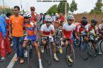 Cyclisme 2eme Journee Championnat Regional Ligue Sud - Ouled Teima 07-08-2016_36