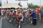 Cyclisme 2eme Journee Championnat Regional Ligue Sud - Ouled Teima 07-08-2016_37