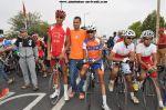 Cyclisme 2eme Journee Championnat Regional Ligue Sud - Ouled Teima 07-08-2016_38