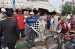 Cyclisme 2eme Journee Championnat Regional Ligue Sud - Ouled Teima 07-08-2016_39