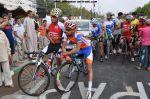 Cyclisme 2eme Journee Championnat Regional Ligue Sud - Ouled Teima 07-08-2016_40