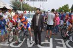 Cyclisme 2eme Journee Championnat Regional Ligue Sud - Ouled Teima 07-08-2016_41