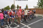 Cyclisme 2eme Journee Championnat Regional Ligue Sud - Ouled Teima 07-08-2016_42