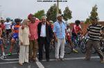 Cyclisme 2eme Journee Championnat Regional Ligue Sud - Ouled Teima 07-08-2016_47