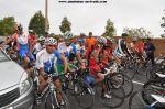 Cyclisme 2eme Journee Championnat Regional Ligue Sud - Ouled Teima 07-08-2016_52