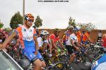 Cyclisme 2eme Journee Championnat Regional Ligue Sud - Ouled Teima 07-08-2016_53