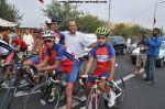 Cyclisme 2eme Journee Championnat Regional Ligue Sud - Ouled Teima 07-08-2016_54