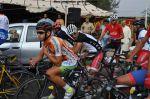 Cyclisme 2eme Journee Championnat Regional Ligue Sud - Ouled Teima 07-08-2016_55