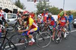 Cyclisme 2eme Journee Championnat Regional Ligue Sud - Ouled Teima 07-08-2016_56