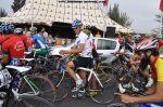 Cyclisme 2eme Journee Championnat Regional Ligue Sud - Ouled Teima 07-08-2016_57