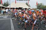 Cyclisme 2eme Journee Championnat Regional Ligue Sud - Ouled Teima 07-08-2016_58