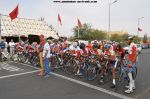 Cyclisme 2eme Journee Championnat Regional Ligue Sud - Ouled Teima 07-08-2016_60
