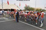 Cyclisme 2eme Journee Championnat Regional Ligue Sud - Ouled Teima 07-08-2016_61
