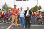 Cyclisme 2eme Journee Championnat Regional Ligue Sud - Ouled Teima 07-08-2016_62