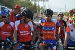 Cyclisme Cadets Championnat Regional Ligue Sud - Oulled Teima 06-08-2016_05