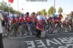 Cyclisme Cadets Championnat Regional Ligue Sud - Oulled Teima 06-08-2016_09