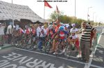 Cyclisme Cadets Championnat Regional Ligue Sud - Oulled Teima 06-08-2016_10