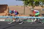 Cyclisme Cadets Championnat Regional Ligue Sud - Oulled Teima 06-08-2016_31