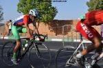 Cyclisme Cadets Championnat Regional Ligue Sud - Oulled Teima 06-08-2016_35