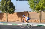 Cyclisme Cadets Championnat Regional Ligue Sud - Oulled Teima 06-08-2016_56