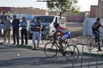Cyclisme Cadets Championnat Regional Ligue Sud - Oulled Teima 06-08-2016_79